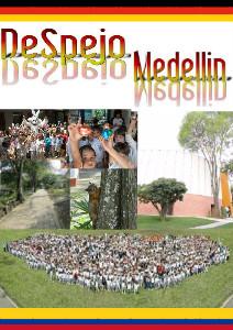 Business News DeSpejo Medellin