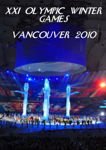 Vancouver 2010 winter olympics 21