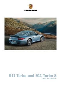Porsche Feb. 2012
