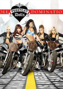 Business News Pussycat Dolls