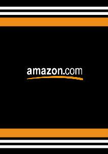 Business News Amazon.com