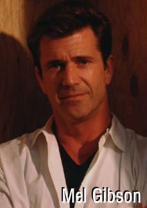 Business News Mel Gibson