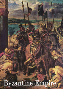 Business News Byzantine Empire