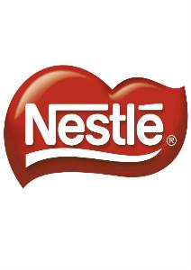 Business News Nestlé