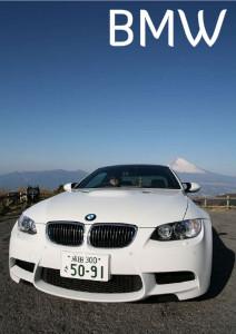 Business News BMW