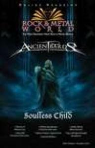 Rock & Metal World () Rock & Metal World 20