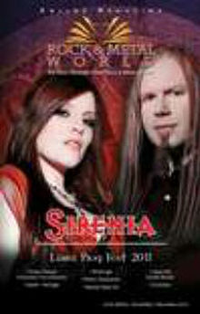 Rock & Metal World ()
