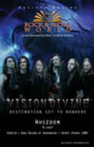 Rock & Metal World 33 Español