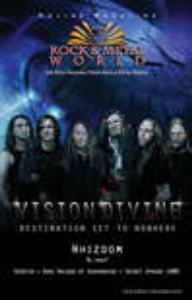 Rock & Metal World 33 English