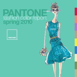 Spring 2010 Color