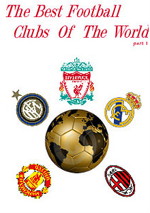 Top Football Clubs