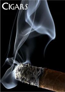 Cigars Cigars