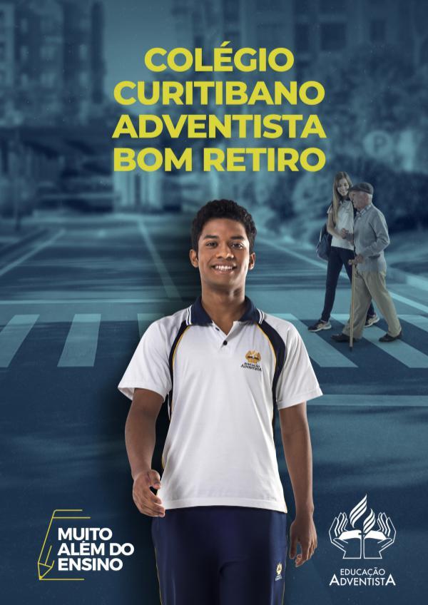 Educação Adventista CCABR