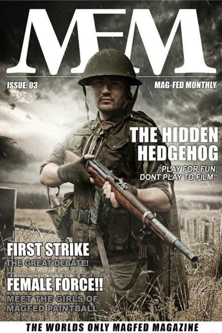 Issue 3, June 2015