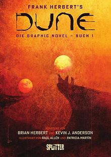 Dune Bd. 1