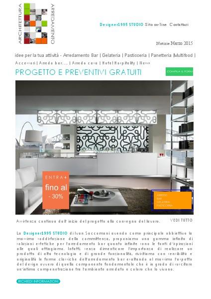 Accessori | Arredo bar….. | Arredo casa | Hotel Hospitality | News Marzo 2015
