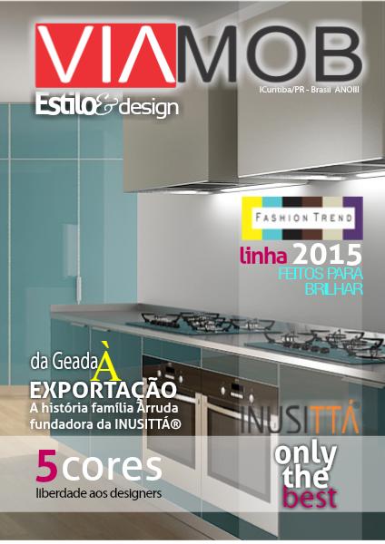 VIA MOB Revista on line Nº1 Ano III