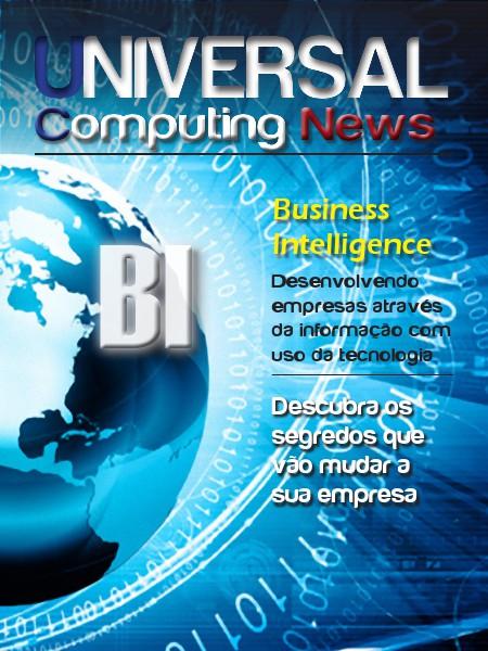 1ª Edição - Business Intelligence