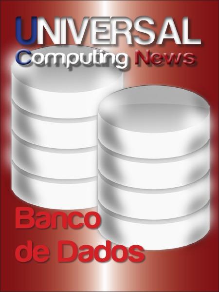 3ª Edição - Banco de Dados