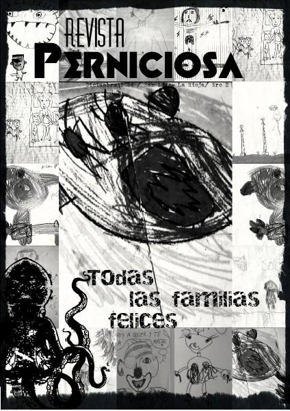 Revista Perniciosa 2