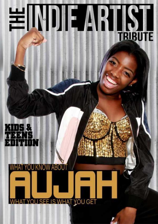 The Indie Artist Tribute Volume 6