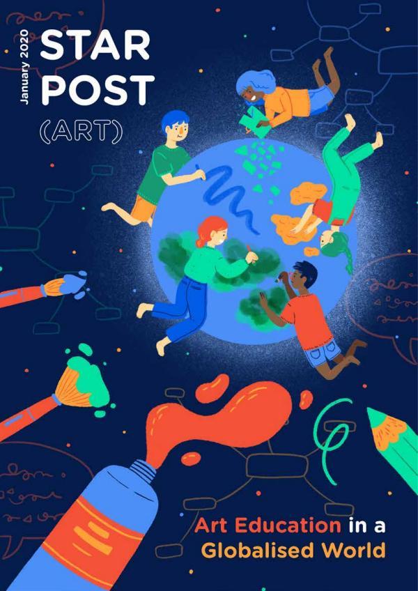 STAR-POST (Art) January 2020 FINAL_STAR Post Art Jan 2020