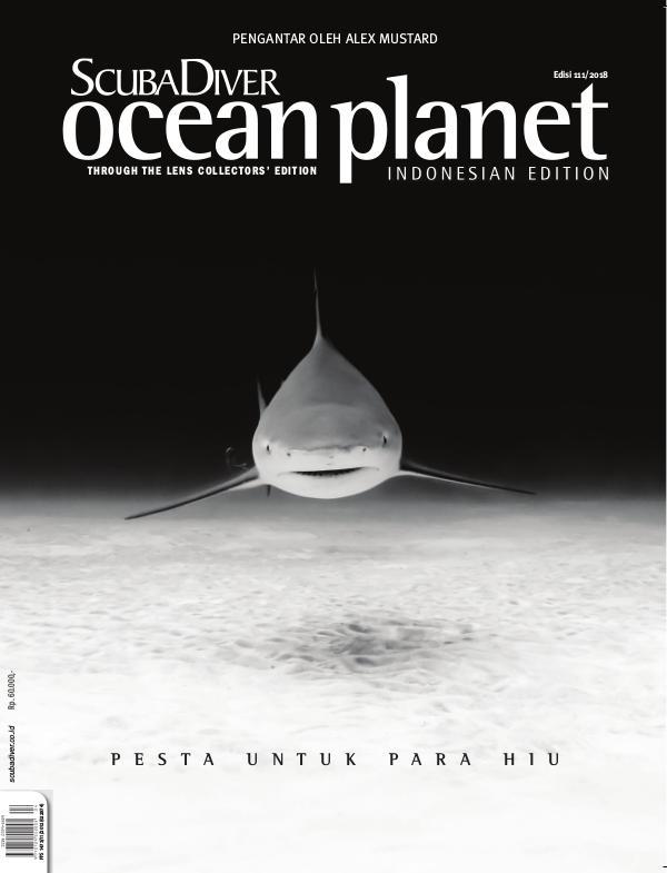 SDAA - Indonesia Edition Issue 02/2018