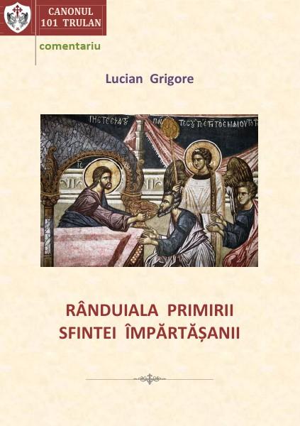 2)  Interregnum.Ro vol. 1
