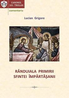 2)  Interregnum.Ro