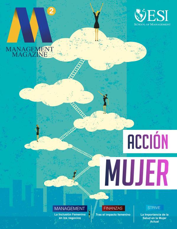 ACCION MUJER