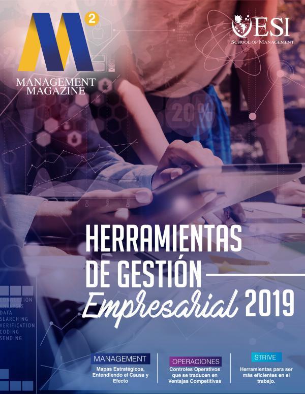 HERRAMIENTAS_DE_GESTIÓN