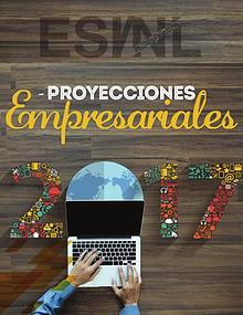 ESI Management Magazine