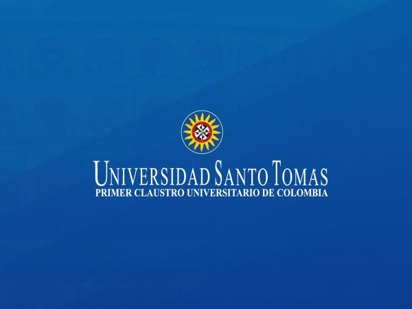 Folleto Comité de Calidad Documento informativo de procesos