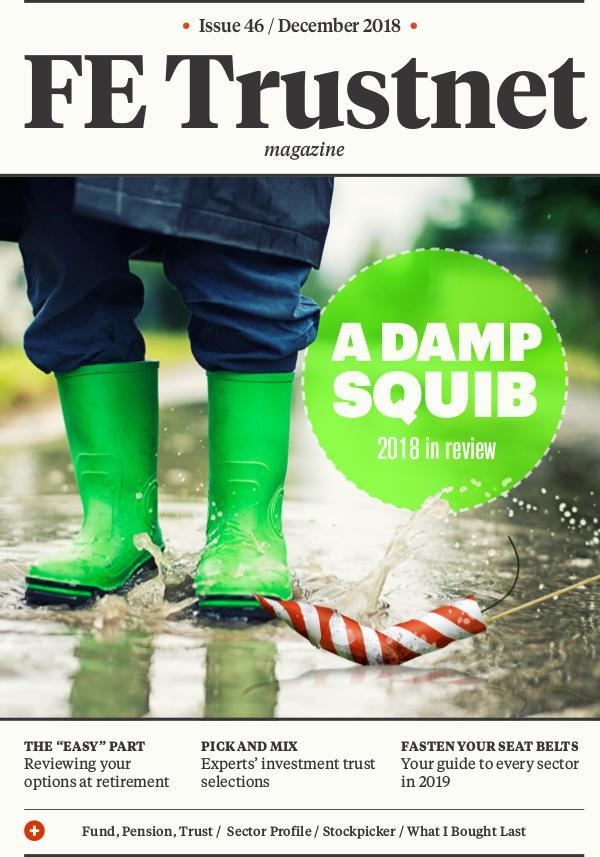 Issue 46 December 2018