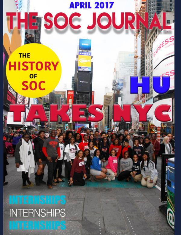 SOC-NYC 2017 TRIP SOCJOURNAL_VISCOMM