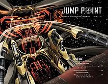 Jump Point magazine