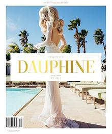 Dauphine Magazine