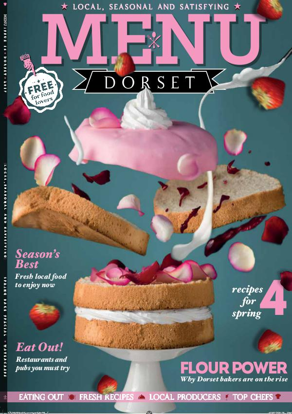 MENU dorset issue 16 MENU16..dorset pdf issue 16