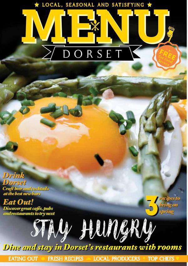 MENU dorset issue 24 MENU24.dorset pdf issue 24.new