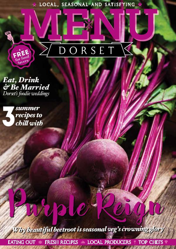 Menu Dorset issue 26 MENU26.dorset pdf issue 26.final_issue