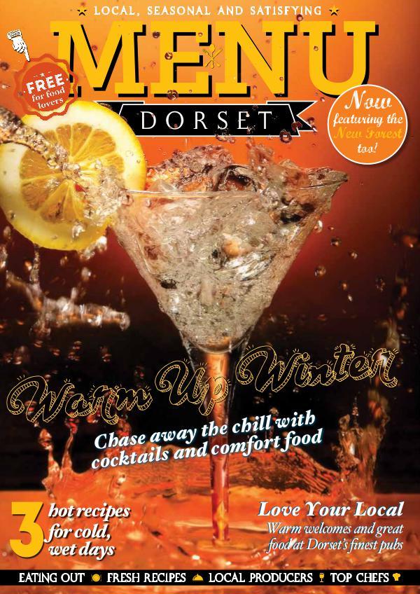 MENU dorset issue 28 MENU27.dorset pdf issue 28.issue.final.missing 2xa