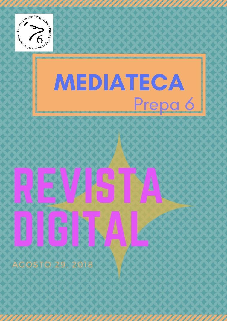 Mi Mediateca Mediateca