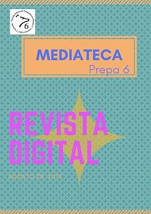 Mi Mediateca