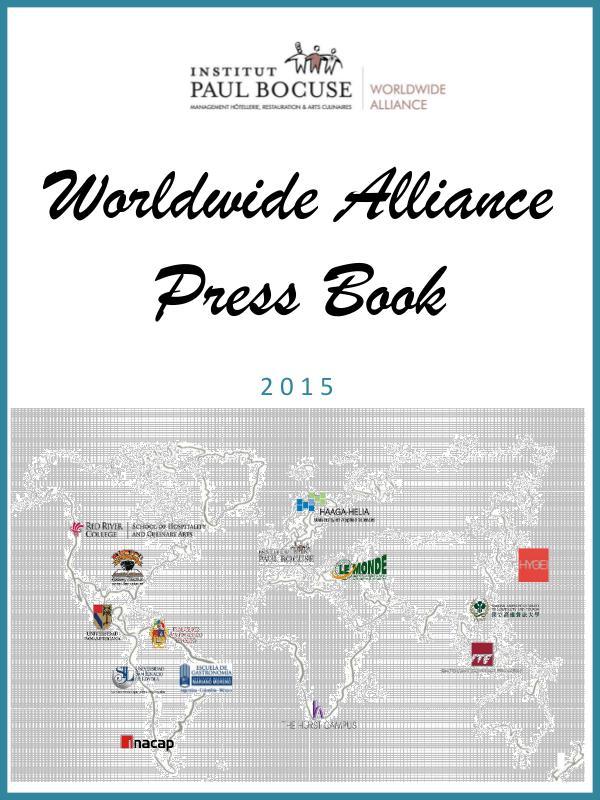 ALLIANCE PRESS BOOK 2015 1