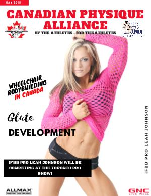 MAY    ISSUE 34