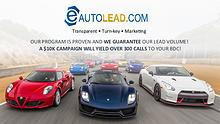 eAuto Lead Brochure