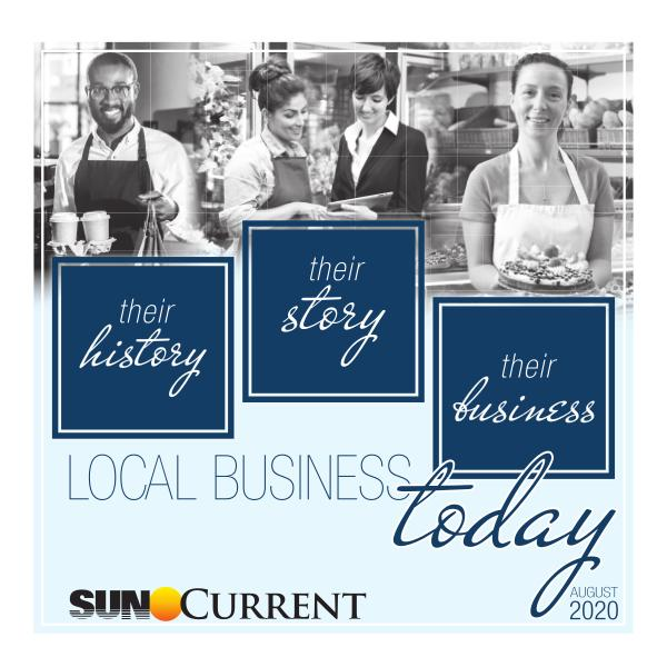 2020 Local Business Today