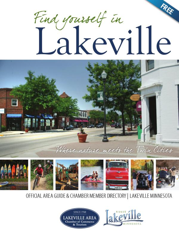 APG Specialty Publications 00_LAKEVILLE_MD_19_DIGITAL