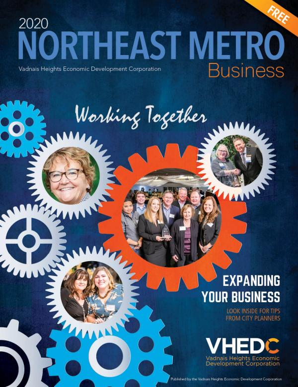 Northeast Metro Business 01_VHEDC_20_DE
