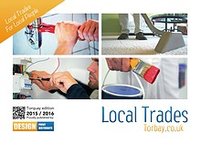 Local Trades Torbay